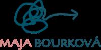 Maja Bourková Rozmotávač myšlenek